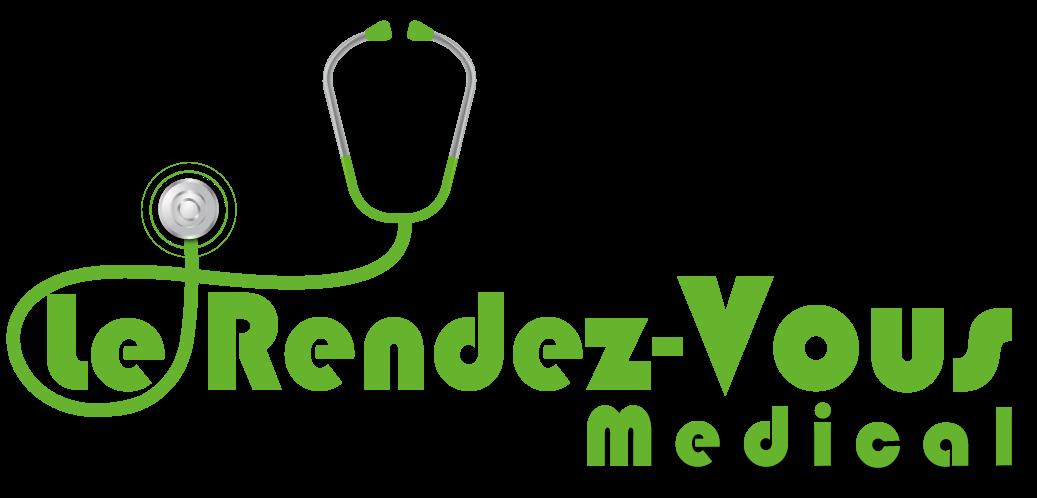 Le rendez-vous médical